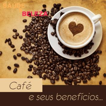 Arte SB - Café