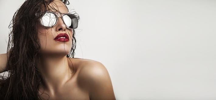5 Truques de beleza que toda mulher deveria saber
