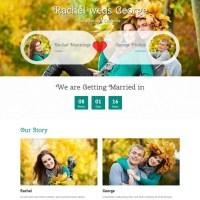 Template Gratis Keren Untuk Wordpress di tahun 2015