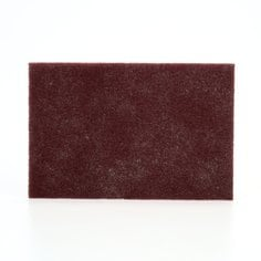Where To Buy Red Scotch Brite Pads