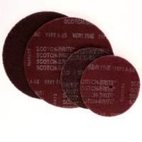 Scotch-Brite High Strength Disc   3M United States