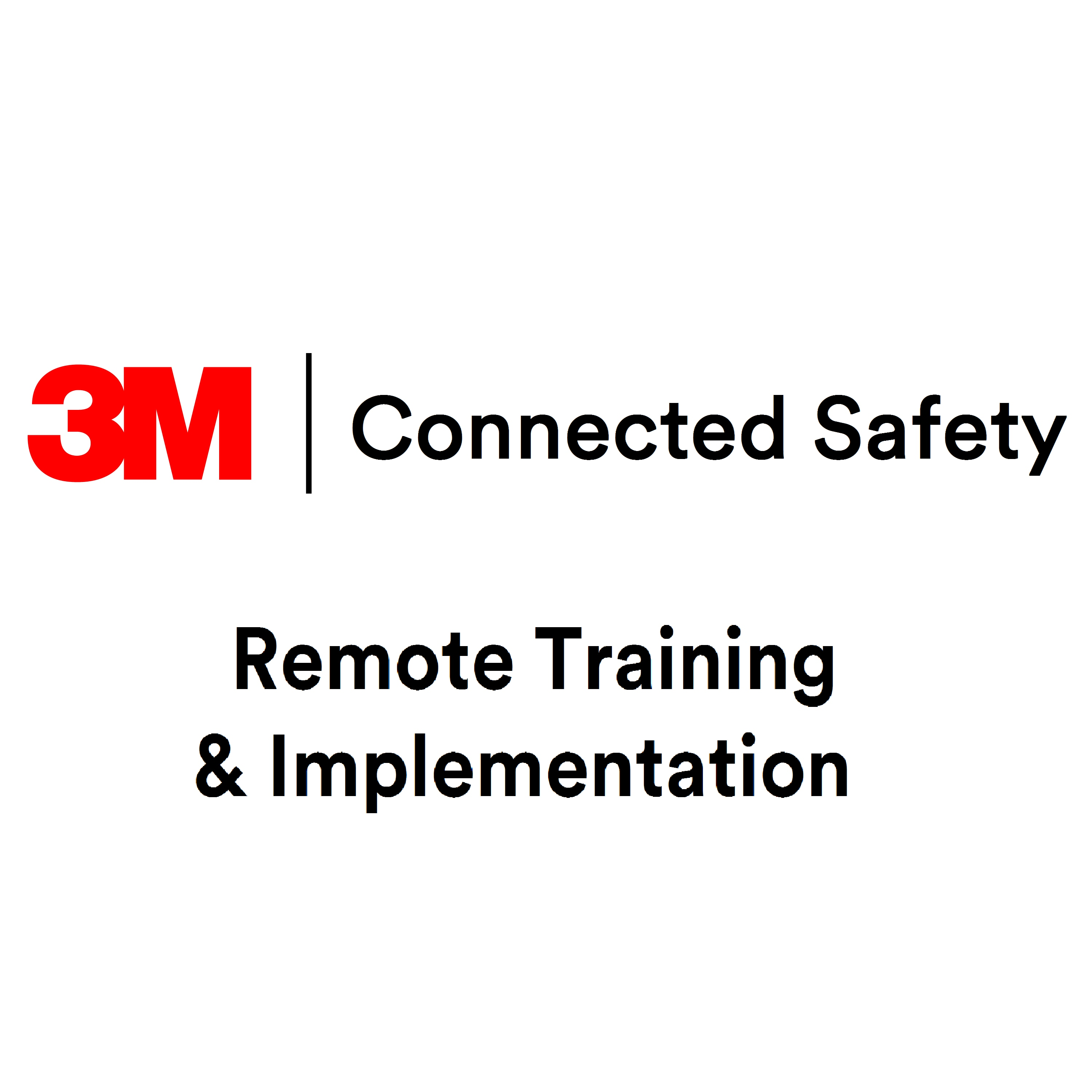 All 3m Products