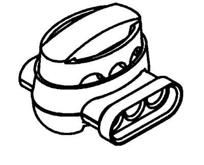 Automotive Wire Connectors Ends Automotive Wire Quick