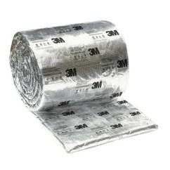 Kitchen Vent Duct Towels Bulk 3m™ Fire Barrier Wrap 615+