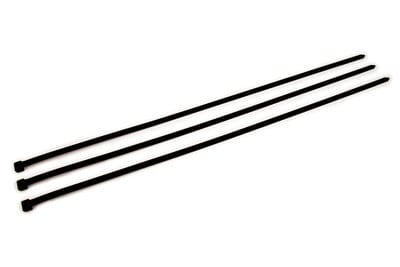 3M Singapore: Products: 3M™ Cable Tie CT24BK175-L