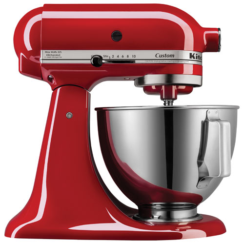 Image Result For Best Kitchenaid Mixer