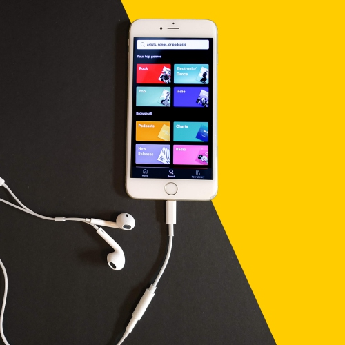 Filtern der neuen Farben des iPhone 12 und des HomePod mini innerhalb weniger Stunden nach der Präsentation