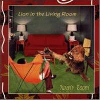 Lion in the Living Room - Susan's Room - Achat & prix | fnac
