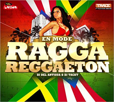 TOTAL PAULITO DJ TÉLÉCHARGER REGGAETON
