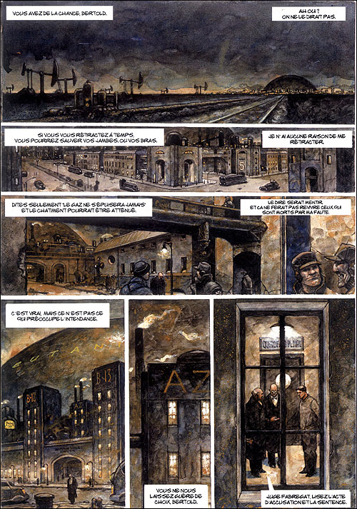 https://i0.wp.com/multimedia.fnac.com/multimedia/images_produits/zoom_planche_bd/9/0/1/9782226158109_1.jpg