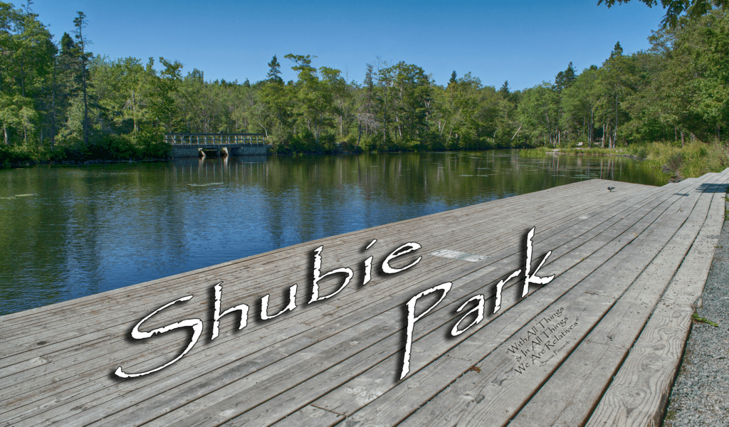 Shubie Park Photos