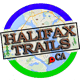 halifax trails photos videos