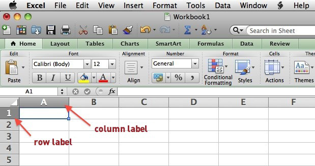 Intro to cleaning data - Berkeley Advanced Media Institute
