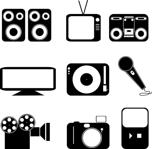Multimedia storytelling adds creativity in journalism