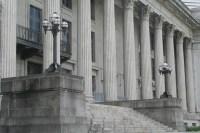 USA Criminal History Information, People Check: Individual ...