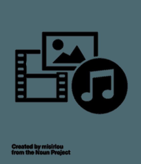 Multimedia Storytelling Institute 2015