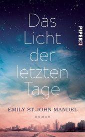 Buch-Stangl-Licht-letzten-Tage
