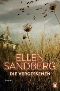 Buchhandlung-Stangl-und-Taubald-Sandberg-vergessenen
