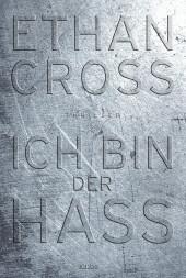 Stangl-und-Taubald-Cross-hass
