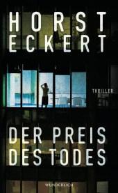 Horst-Eckert-Preis-des-Todes-Stangl-und-Taubald