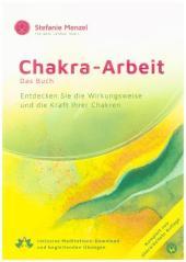 Chakra-Arbeit