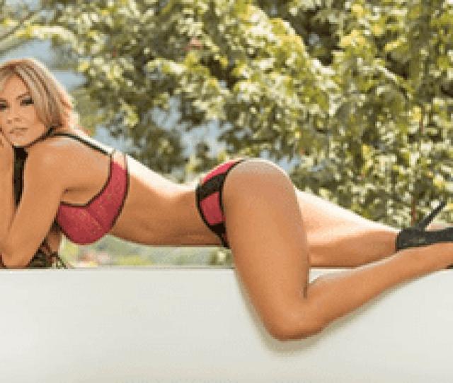 Esperanza Gomez Dejo Boquiabierto A Todos Sus Fans En Instagram Video