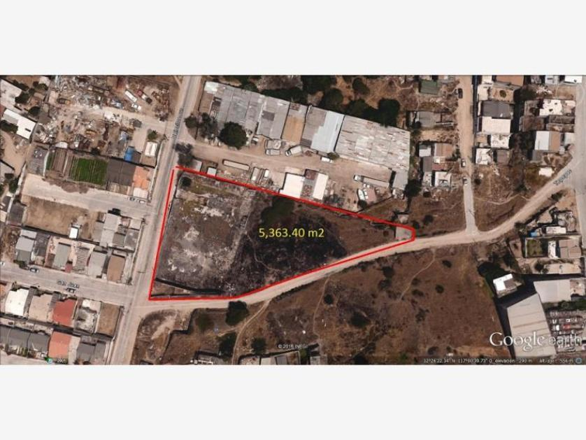 276 Lotes de Terrenos en Venta en Tijuana Baja California  pgina 3  iCasasmx