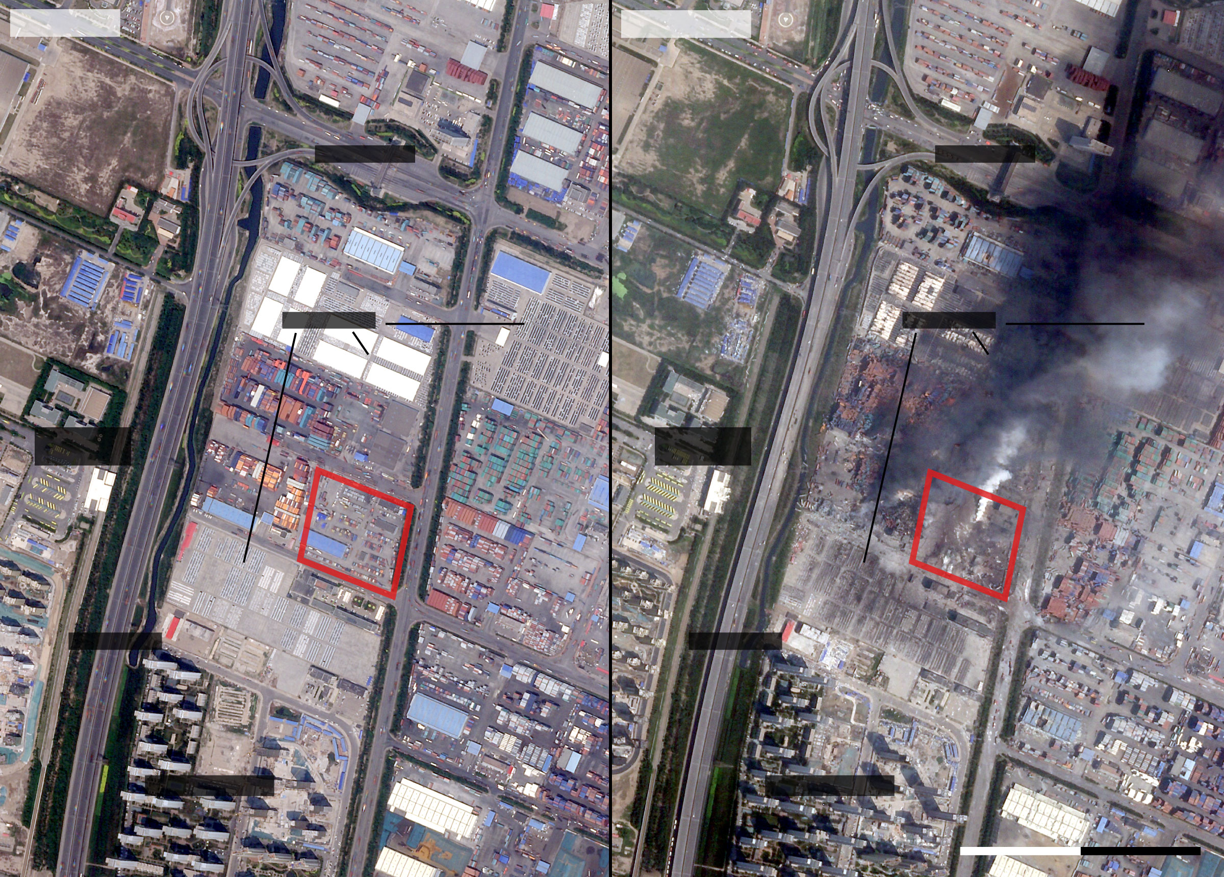 tianjin-before-after-wide.jpg