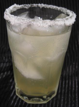 5 TUTORIALES para la preparacin de bebidas