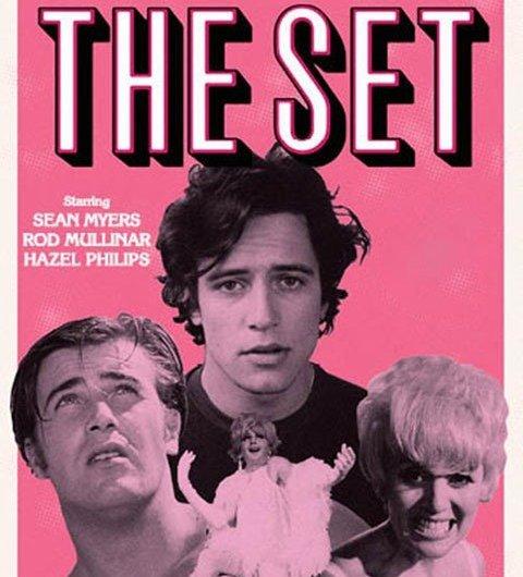 The Set (1970)