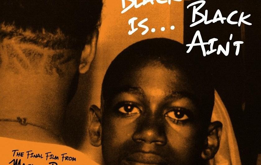 Black Is… Black Ain't (1994)