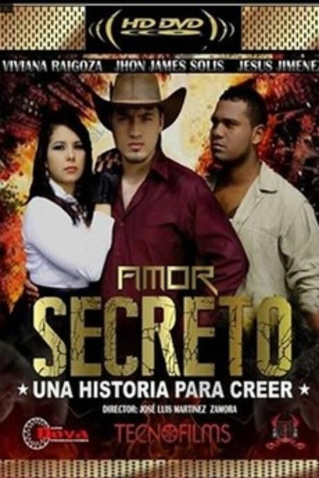 Amor Secreto (2013)
