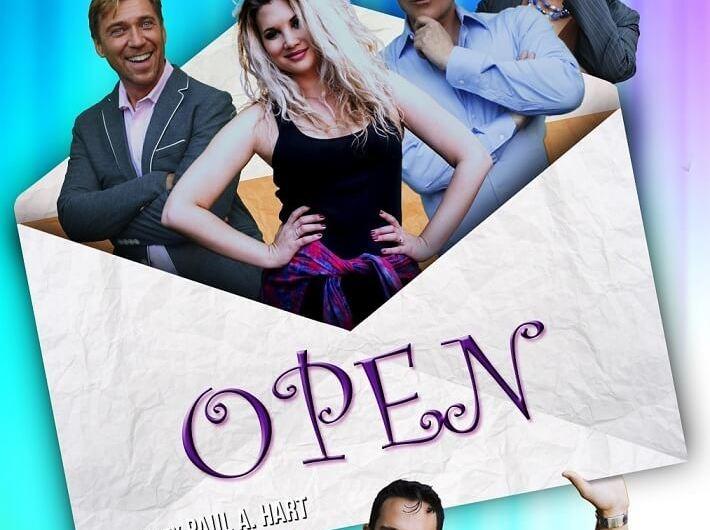 Open (2017)