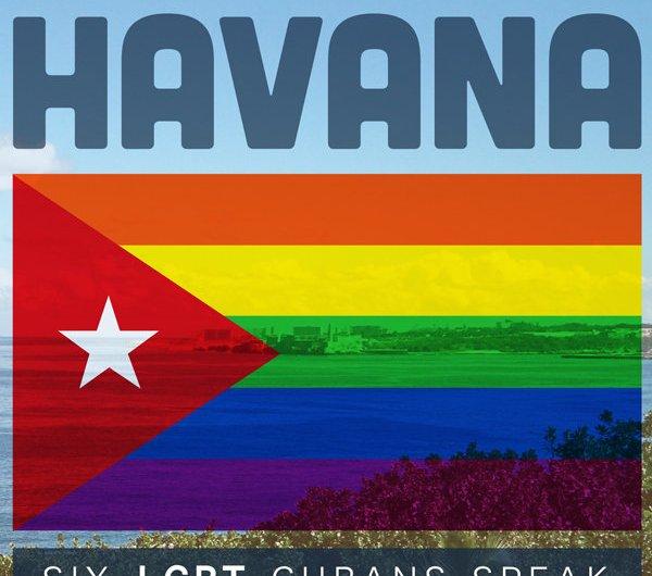 Free Havana (2012)