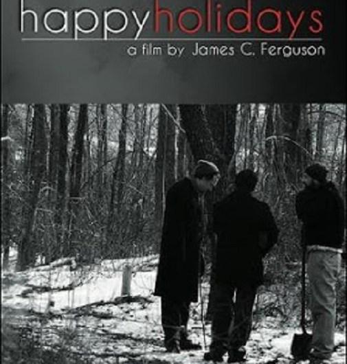 Happy Holidays (2008)