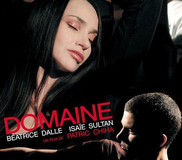 Domaine (2009)