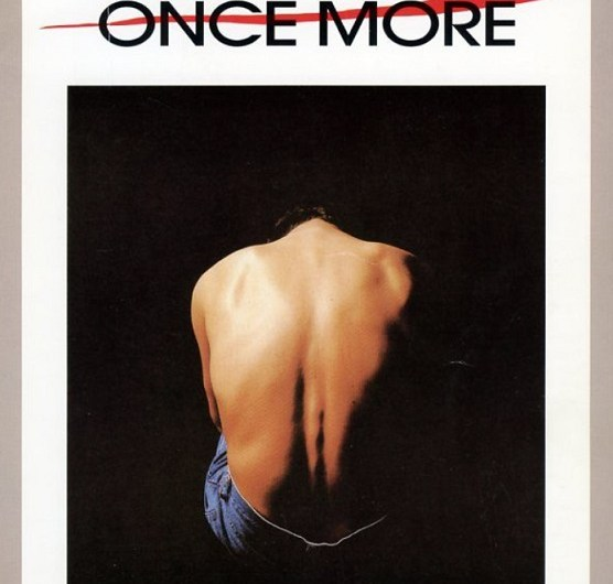 Once More (Encore) (1982)