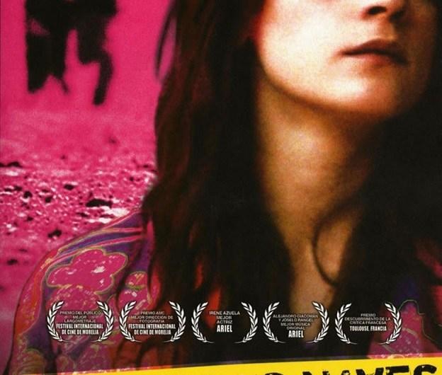 Quemar Las Naves (2007)