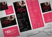 beauty multi media marketing