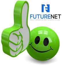 image-futurenet-logo-new
