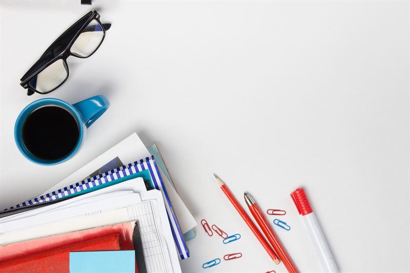 długopis z grawerem dla nauczyciela