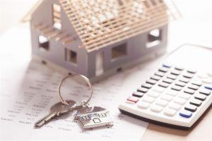Pożyczka online od 20 lat