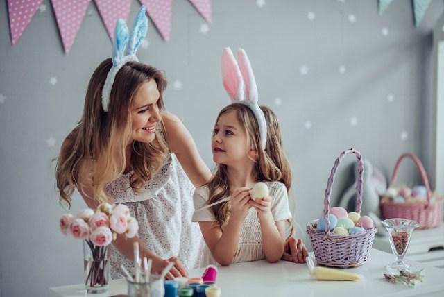 Święta Wielkanocne 2020