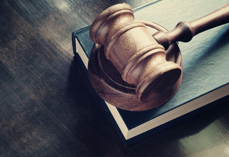historia prawa karnego