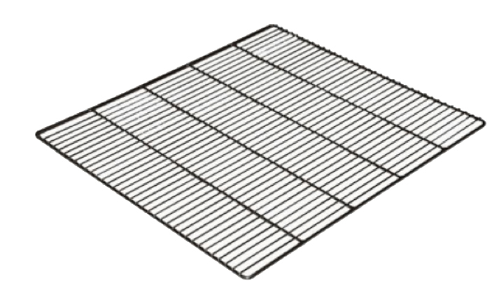 Commercial Wire Oven Racks, Industrial Wire Oven Trays