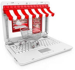 Como abrir um e-commerce em 10 passos