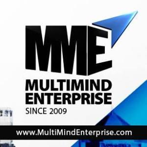 MultiMind Enterprise | Creating Superb Solutions