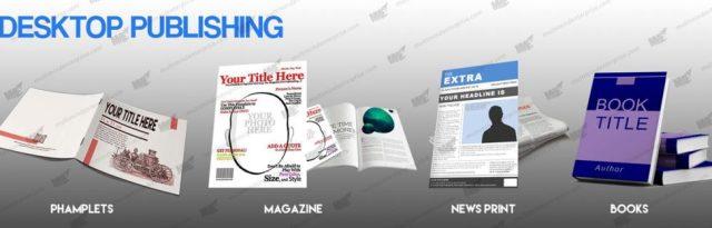 banner_publishing