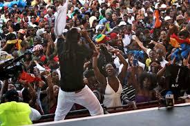 creolefestival2
