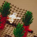 Lego Serious Games.